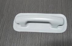 Molded handle small Hypalon